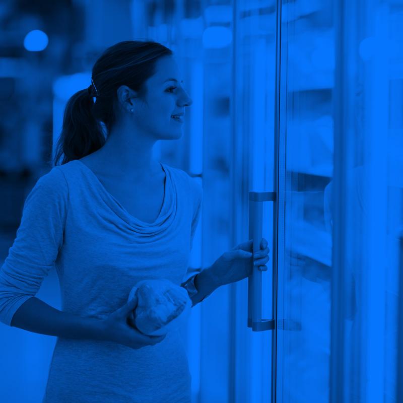 Service-Box-Refrigeration(hover)
