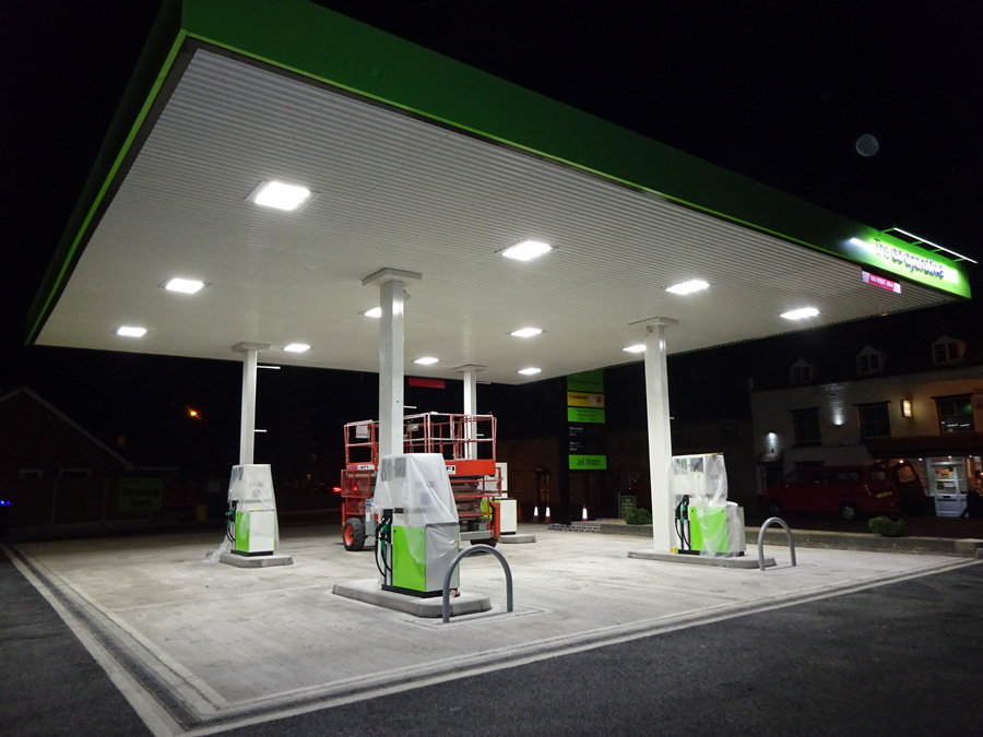 Co-Op-Midcounties-Petrol-Forecourt