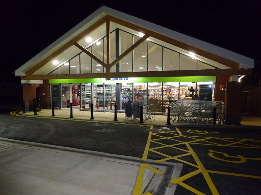 Co-Op-Midcounties-Petrol-Station