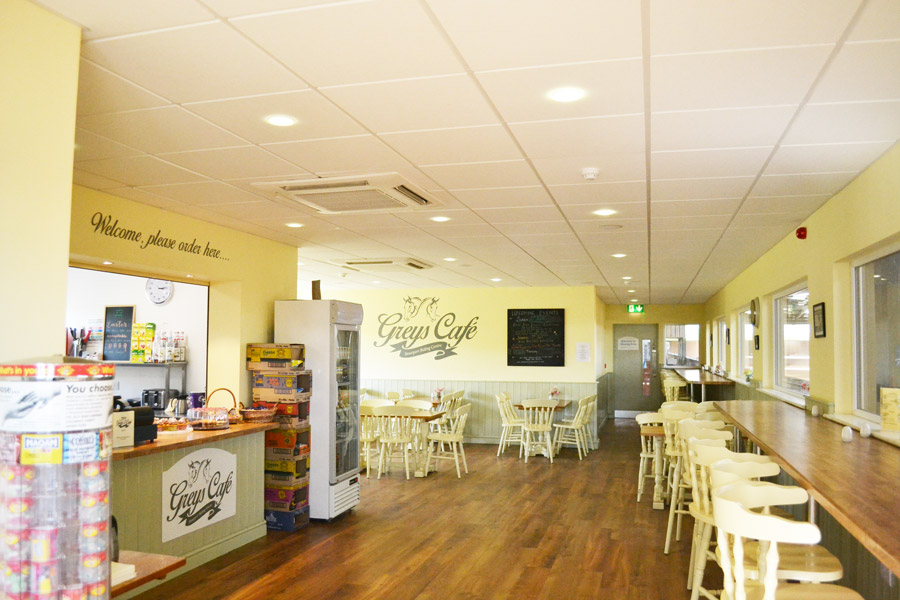SRC-cafe